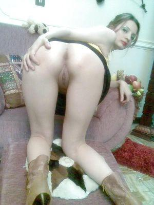 Cock ball stretching free video clip
