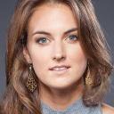 chelsey franklin - @ChelsFrank1 - Twitter
