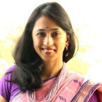 Radhika Kuldeep