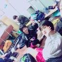 ばかえ (@0524Kaeee) Twitter