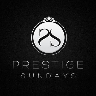 @prestigesundays
