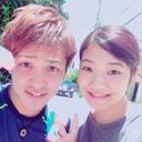 竜希 (@0510_nt) Twitter