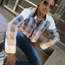 Monu Malav (@59b29a4983bd4df) Twitter