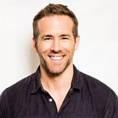 Ryan Reynolds.Net (@RyanReynoldsNet) | Twitter  Ryan Reynolds