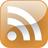 RSS Nachrichten