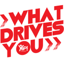 What Drives You? (@YouthEmPowering) Twitter