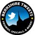 Berkshire Tweets!