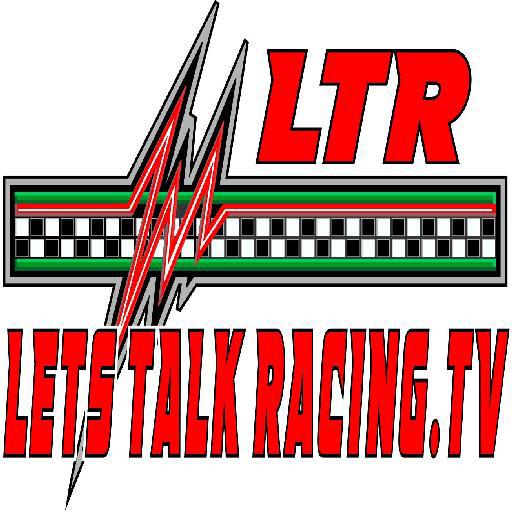 TalkRacingTV