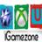 iGamezone