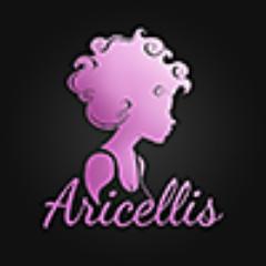 Aricellis