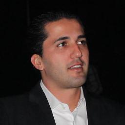 Youssef Masmoudi On Twitter Besame Mucho Cesaria Evora Https T