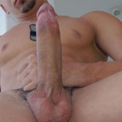 Sex Pussy And Dick 13