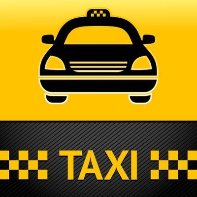 the taxi man s story