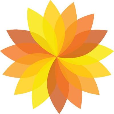 StarSunFlower | Social Profile