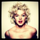 Photo of MarilynMonroeDC's Twitter profile avatar