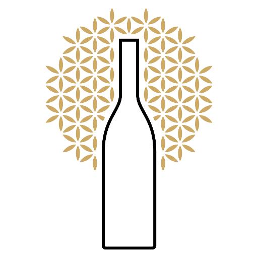Logo de la société Bottle Apostle