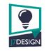 J7 Design