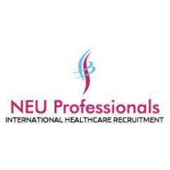 NEU Professionals