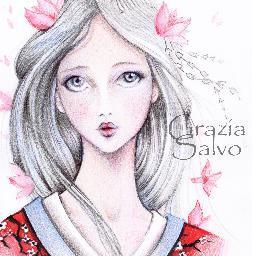 Grazia Art