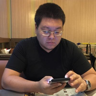 Christopher Ching | Social Profile