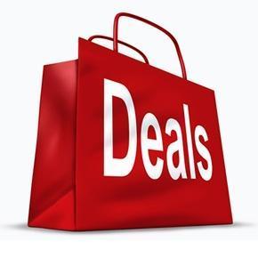 Top Deals 4 US