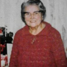 Granny S 20