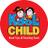 Kool & Child