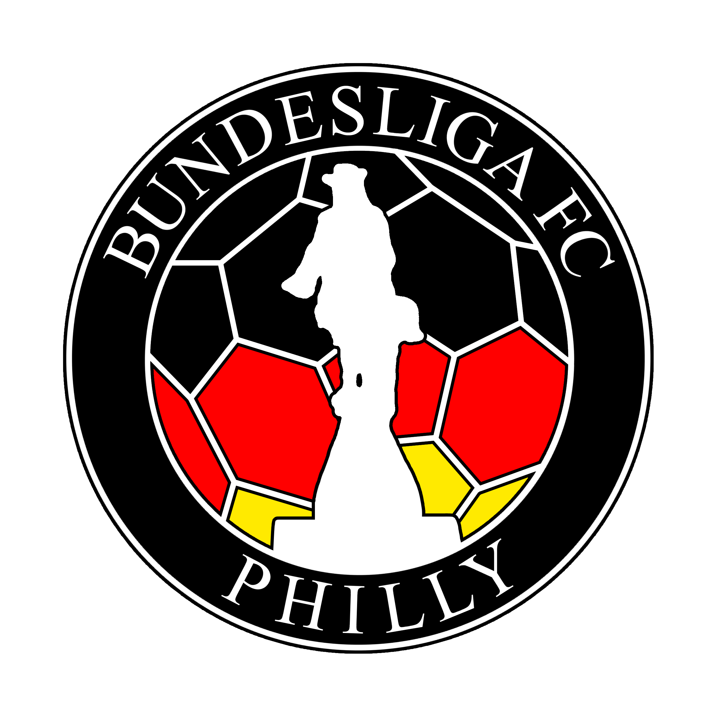 BuLi Fan Coalition