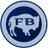 Follow Buffalo