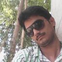 Kumar Sarven (@094a26ee69864a0) Twitter