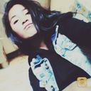 Sandra Ruiz  (@056Ruiz) Twitter