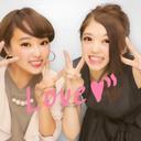 MAYUMI (@052435541) Twitter