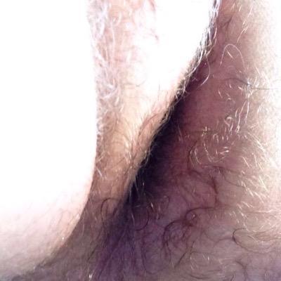 Downkoad video porno