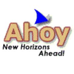Ahoy IT Web Strategy
