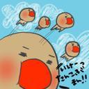 しゅか (@0130hicloud) Twitter