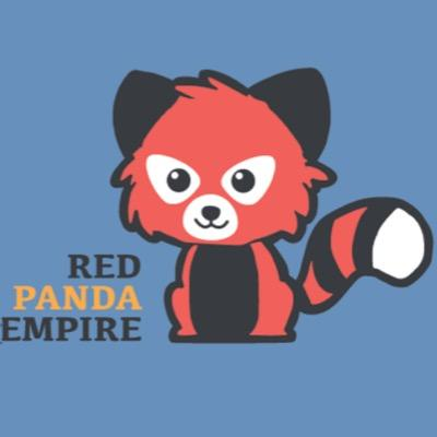 RedPandaEmpire on Twitter: