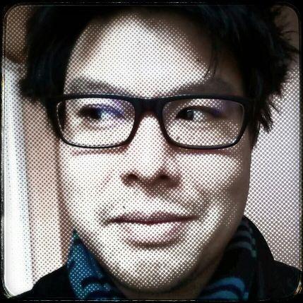 Brian Yim Lim