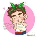 Kluay hottest-th (@0128_kluay) Twitter