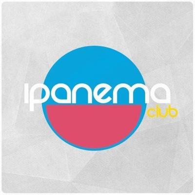 @Ipanema_Club