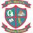 St. Mary's Primary