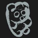 Photo of GumiFX's Twitter profile avatar