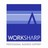 WorkSharp retweeted this