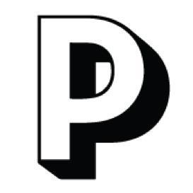 @pedalpedlar