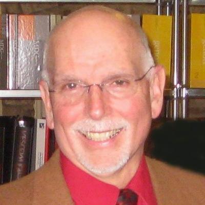 Robert Boccabella on Muck Rack