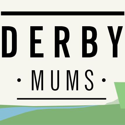 DerbyMums (@Derbymums_ )