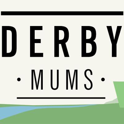 DerbyMums (@Derbymums_) Twitter profile photo