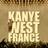 Kanye West France