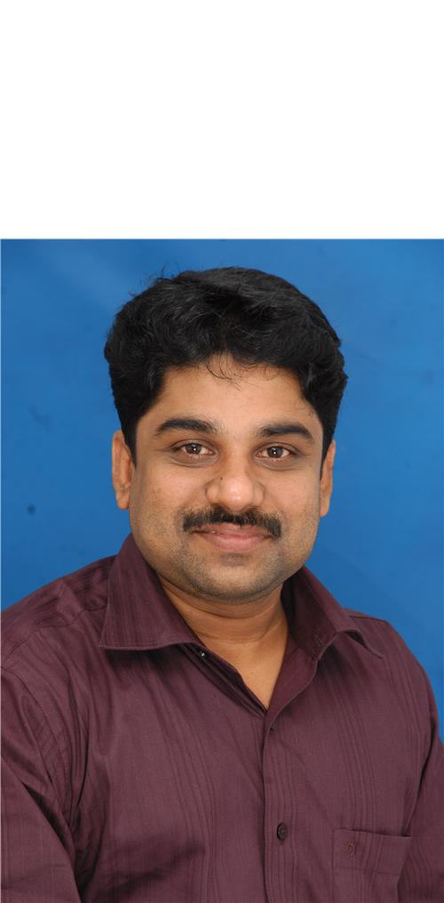 @APJMJSHEIK Profile picture
