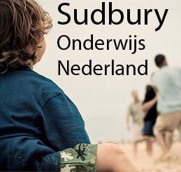@Sudbury_nl
