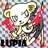 Lupia_Sebilis